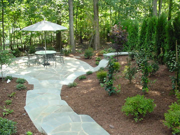 Monday Thru Friday 8 00 Am To 5 Pm April June We Are Open Saays From 12 Landscape Mulch